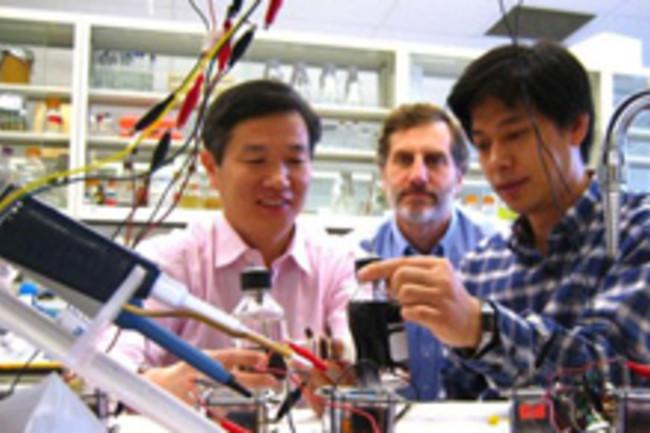 microbe-co2-methane.jpg
