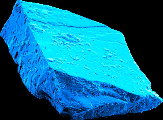 HiboniteCrystal.png