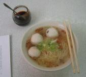 pork_noodles_lings.jpg