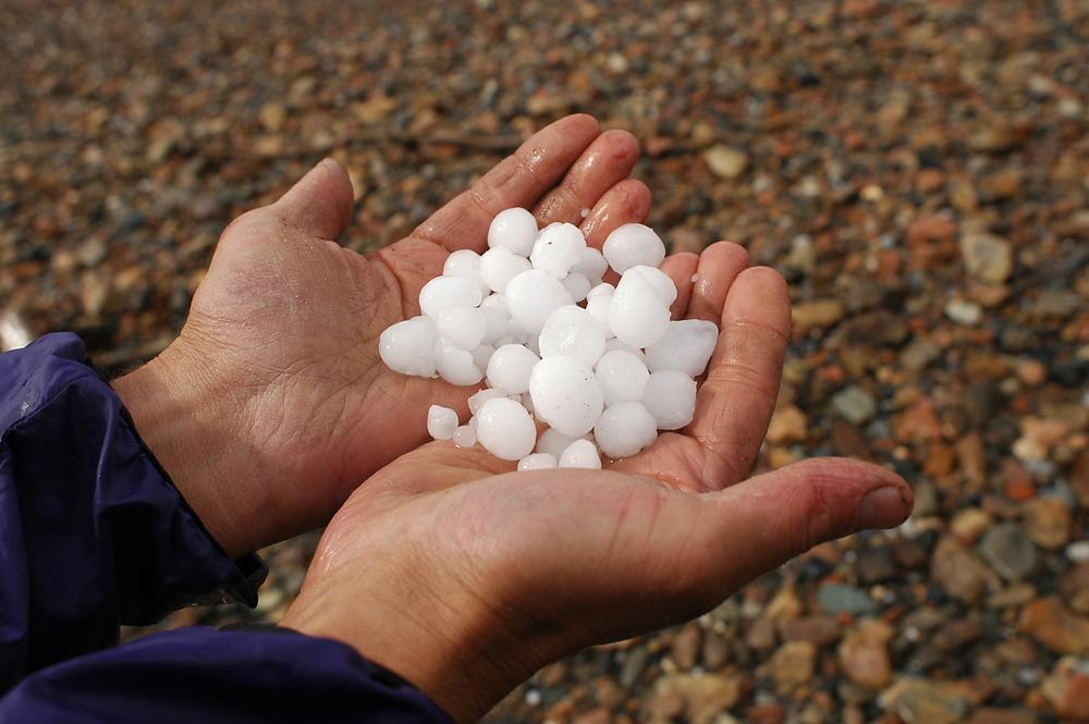hail-hands.jpg
