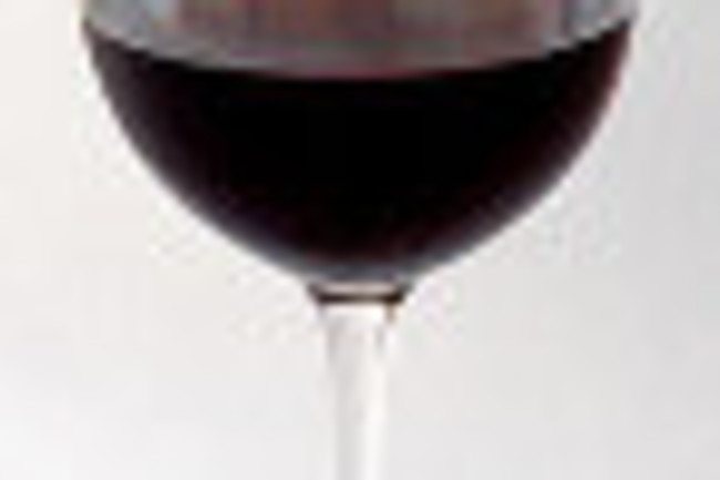 150px-Red_Wine_Glas.jpg