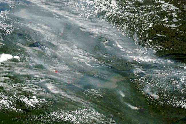 Northern-Territories-Wildfires-Blazing-1024x669.png