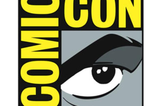 300.comic.con.logo.052708.jpg