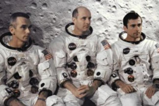 AS10-Crew-NASA-300x169.jpg