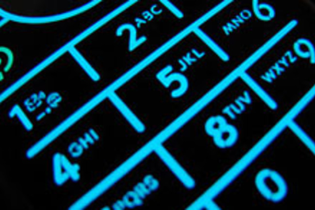 cellphoneweb.jpg