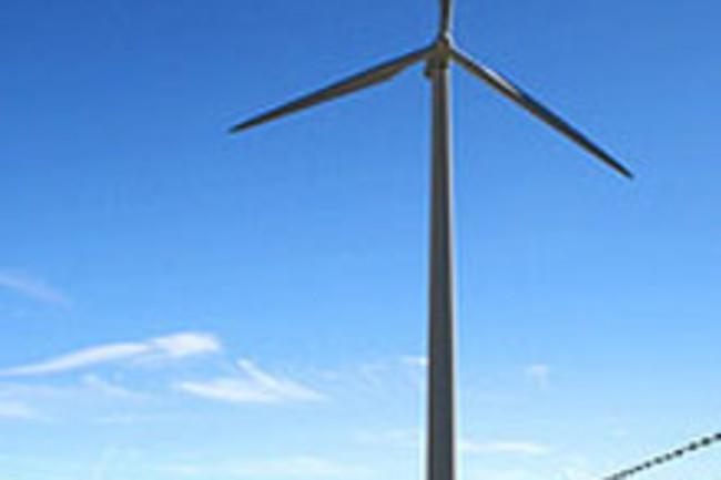 turbineweb.jpg