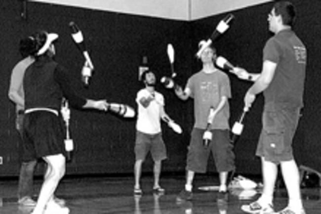 juggling-2.jpg