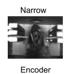 encoder-rat.jpg