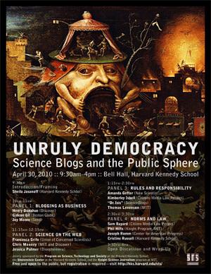 2010_unrulydemocracy6.jpg