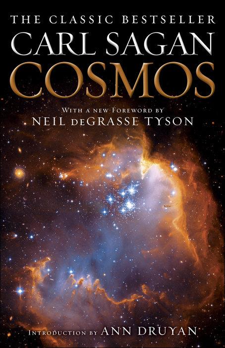 cosmosgift