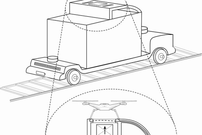 AutonomousRailcarPatentDiagram4.jpg