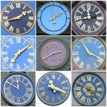 9-clocks.jpg