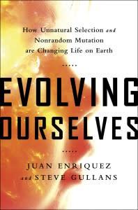 EvolvingOurselves_300dpi2-198x300.jpg