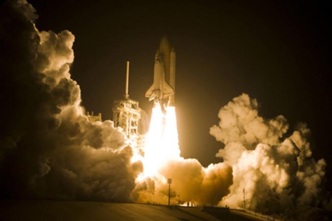shuttle-launch.jpg