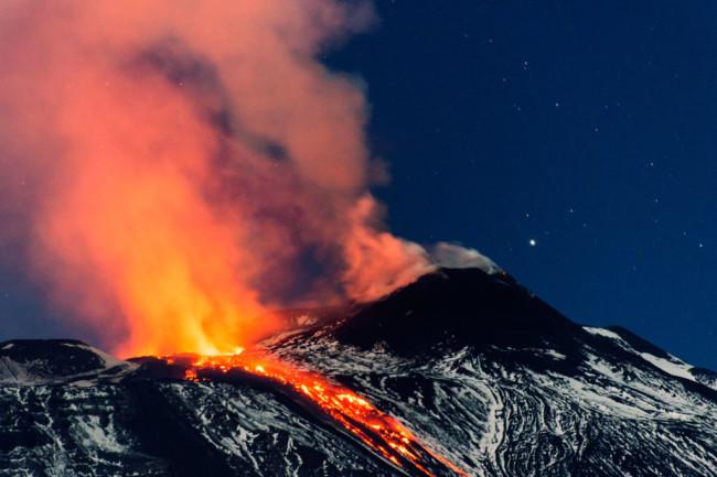 Etna_TA_AP_17101511412211-1024x768.jpg