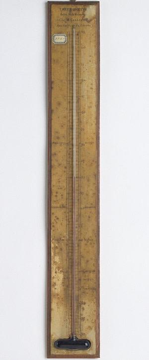 DSC-C1216 07