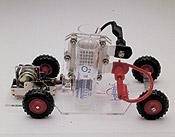 reviews-robotcar.jpg