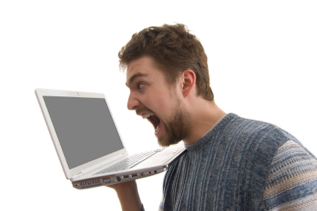 yelling-at-computer425.jpg