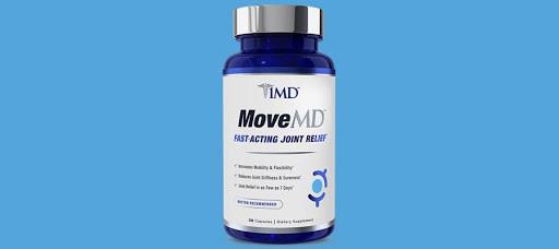 Best Joint Supplements 4