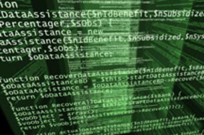 computer-code-2.jpg