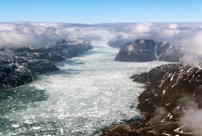 Greenland-processed.jpg