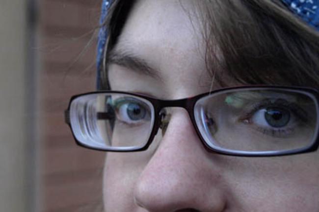 glassesupclose.jpg