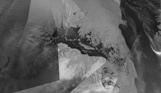 Greenland-open-water.jpg