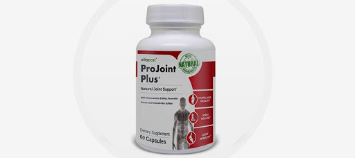 Best Joint Supplements 8