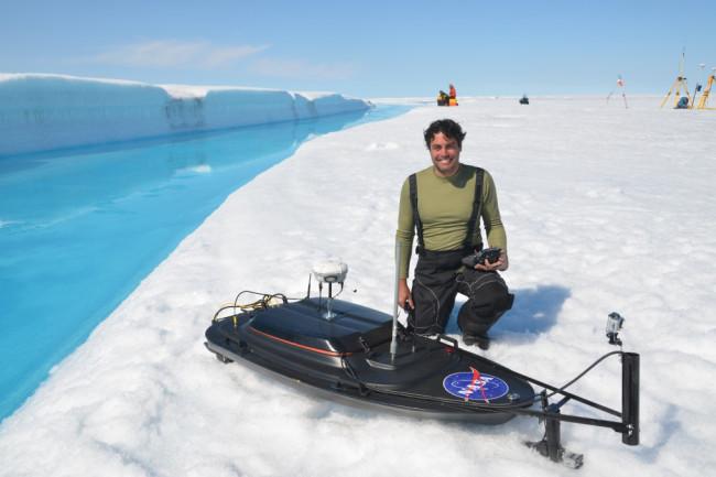 Behar-Greenland-full-1024x678.jpg