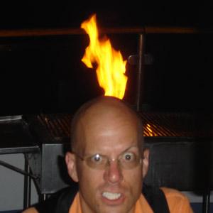hrab_on_fire.jpg