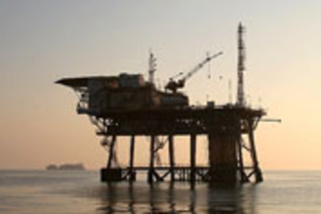 oil-offshore.jpg