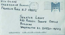 leary-anthrax-letter.jpg