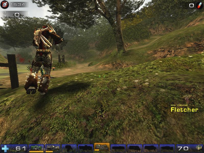 video-game.jpg