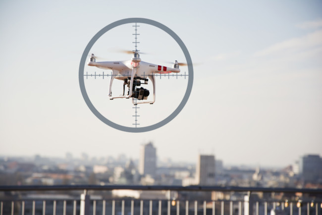 drone-crosshairs.jpg