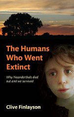 the-humans-who-went-extinct-12871391.jpeg