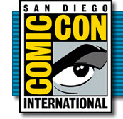 comiccon_logo.jpg