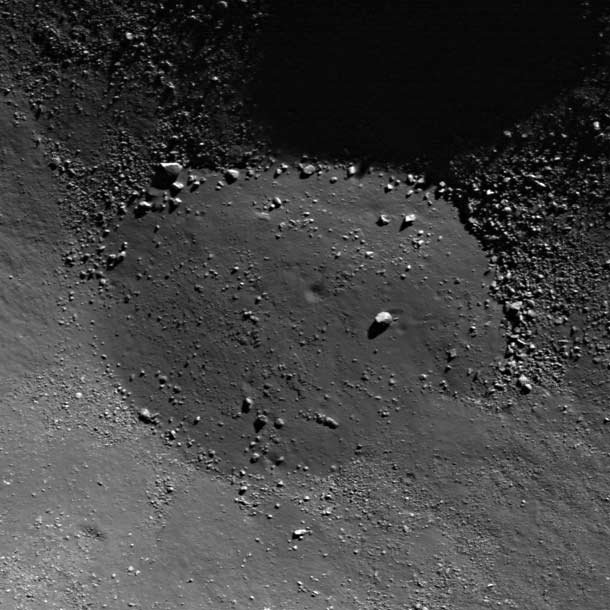 LRO_dome_crater_flipped.jpg