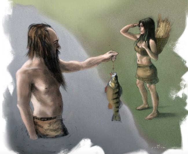 Farmager-Illustration