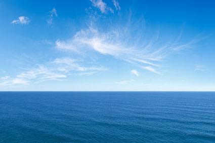 OceanwaterIS.jpg