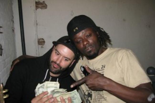 money-300x225.jpg