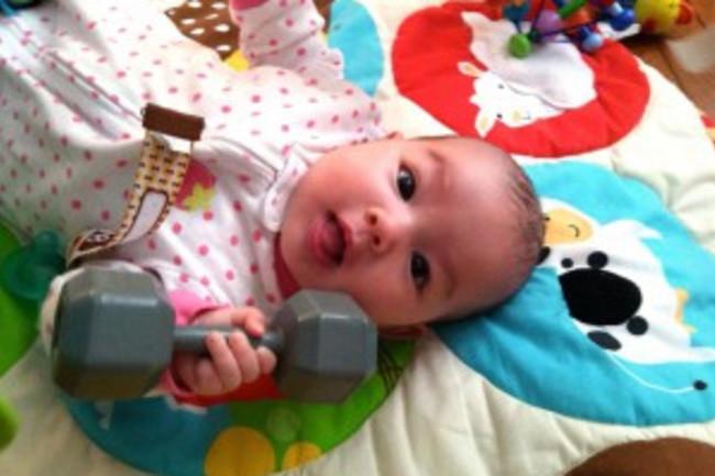 weights-300x224.jpg