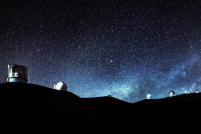 telescope-aperture.jpg