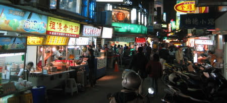 street_food_taipei.jpg