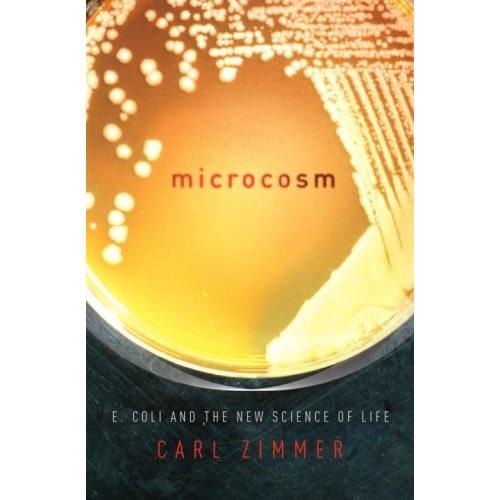 Microcosm%20white%20borders.jpg