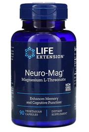 Best Magnesium Supplements 8