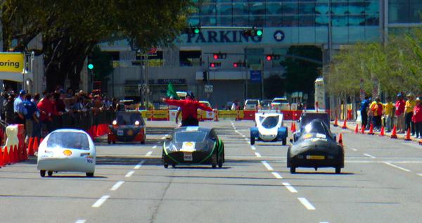 8-five-Cars1.jpg