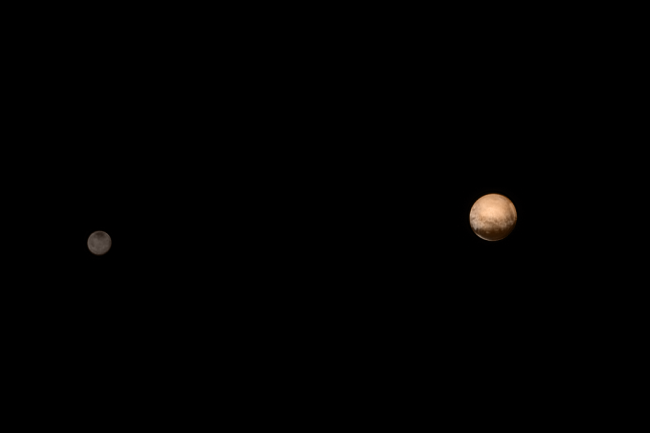 pluto_charon_150709_color_final.png