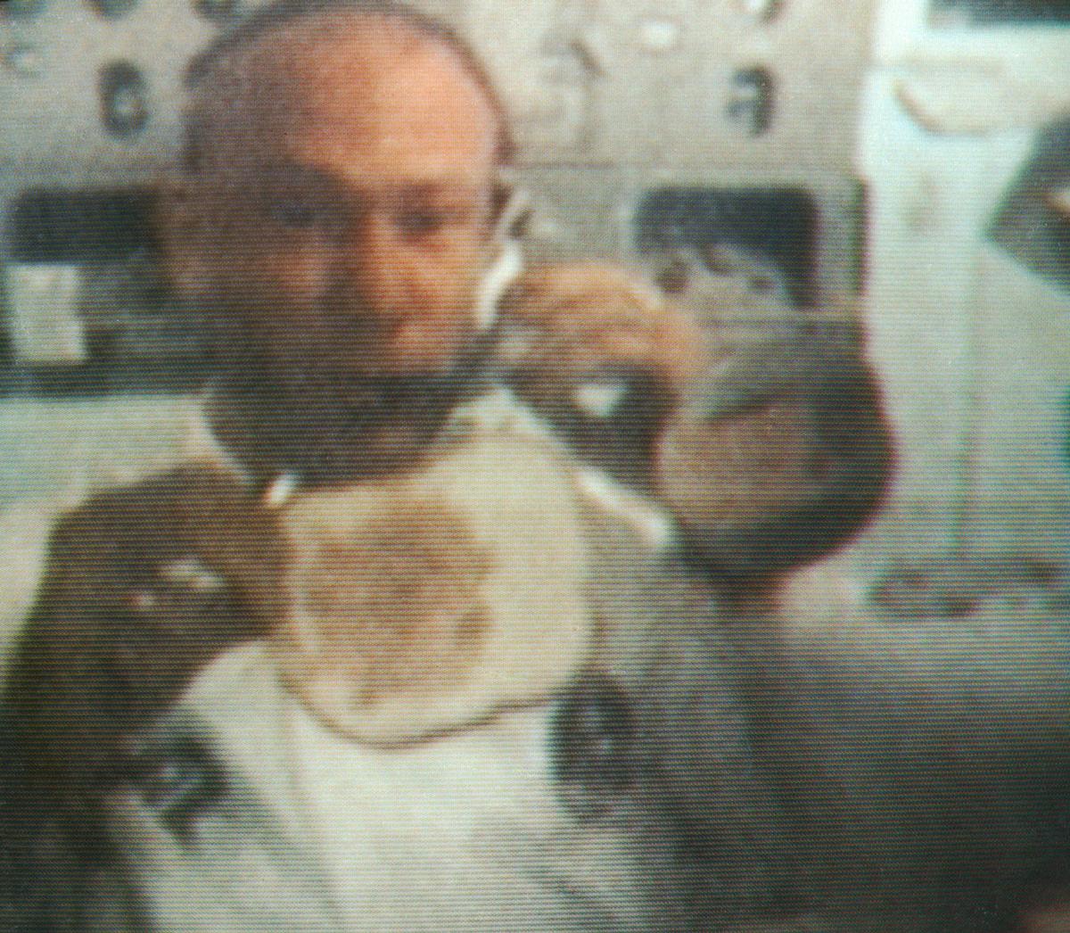 Buzz-Aldrin.jpg