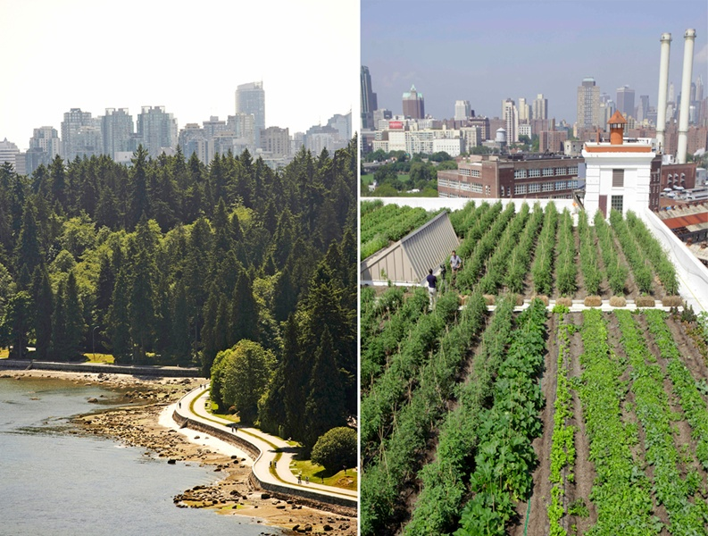 vancouver-and-new-york-city.jpg?mw=900&mh=600
