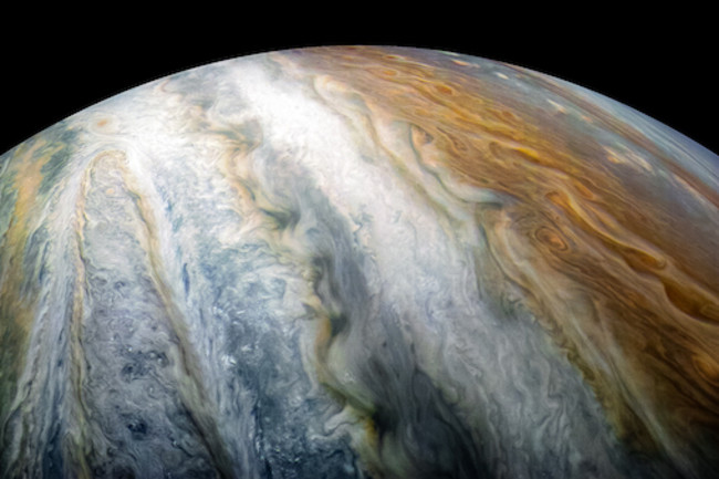 JupiterJunoImage2.jpg